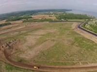Pearce-Creek-Drone-Video
