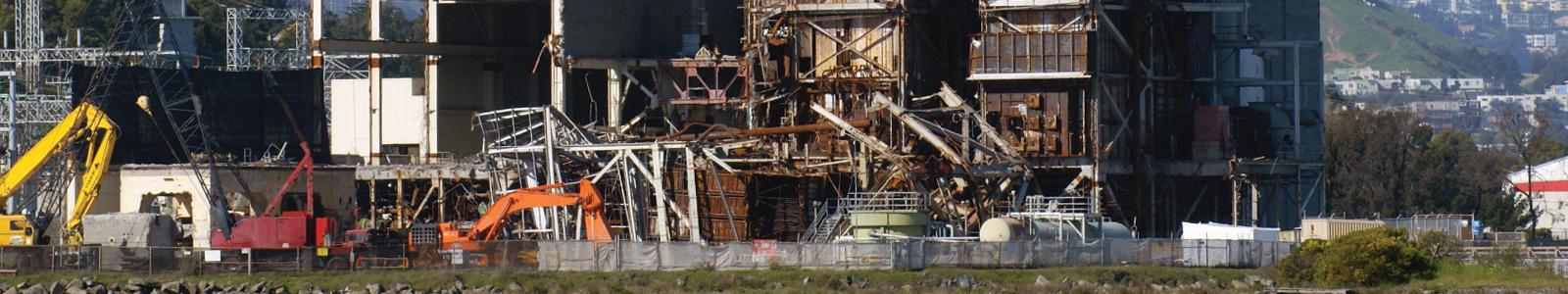 lvi-demolition-abatement-facility-response-services