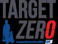 target-zero-safety-lvi