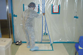 Infection-Control-Barrier_RGB_72-ppi