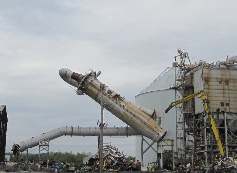 alcoa-eastalco-smelter-demolition-2
