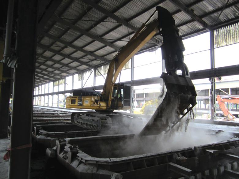 alcoa-eastalco-smelter-demolition-4