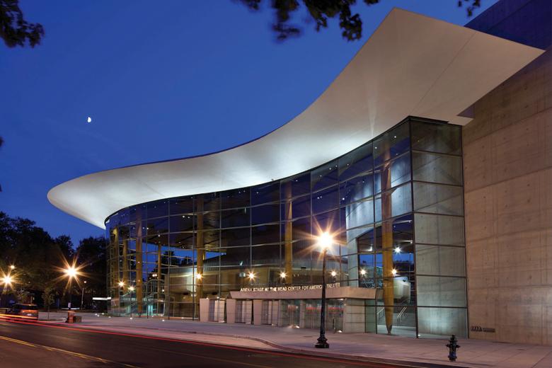 arena-stage-cradle-renovation