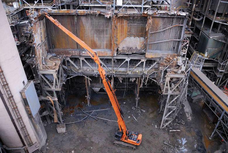 brunner-island-power-plant-esp-demolition-1