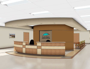 carlsbad-medical-center-inside-nm