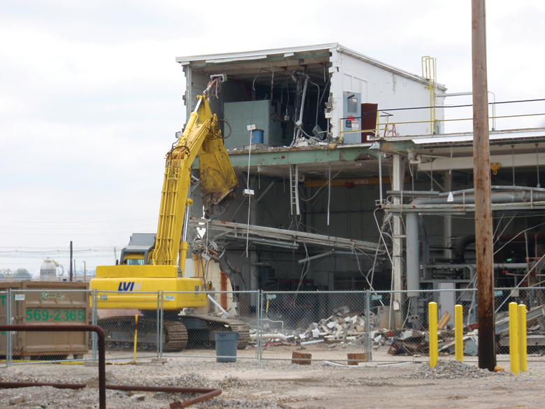 dupont-elastomers-process-plant-demolition-3