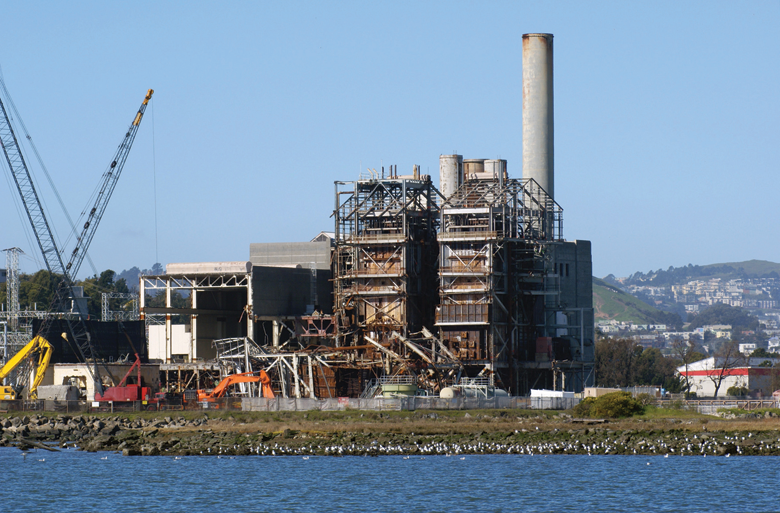 hunters-point-power-plant-demolition-1