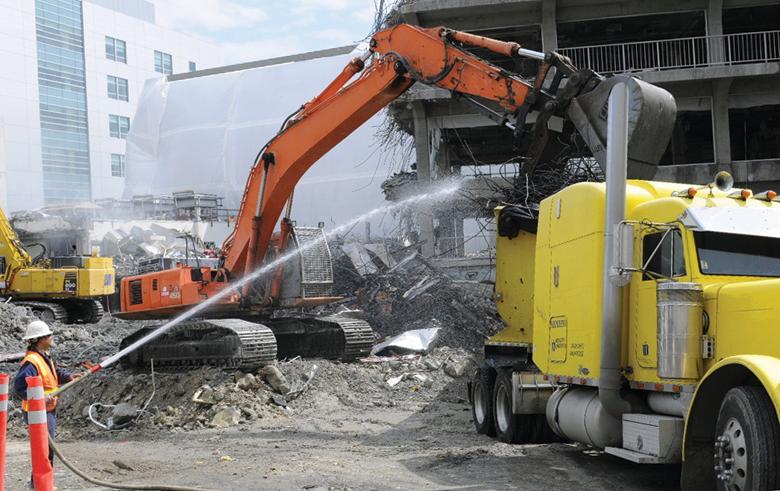 kaiser-sunset-hospital-demolition-2