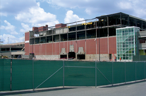 macys-south-shore-plaza-demolition