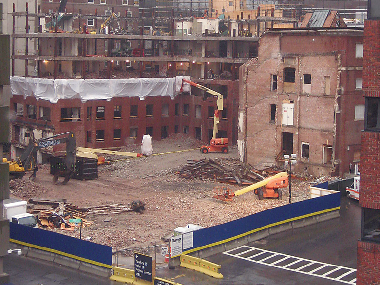 mass-general-hospital-boston-demolition-after