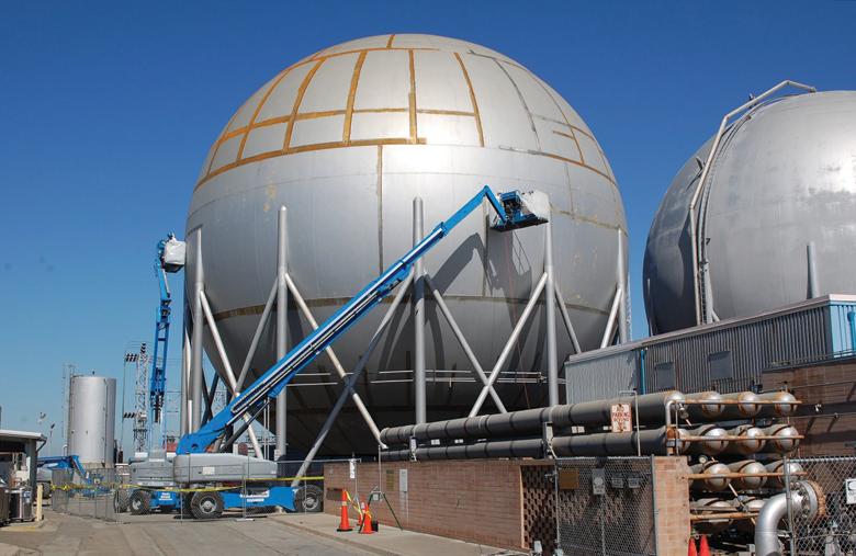 nasa-arc-moffett-wind-tunnel-vacuum-sphere-demolition-1
