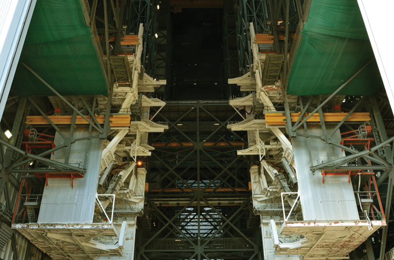 nasa-vehicle-assembly-building-3