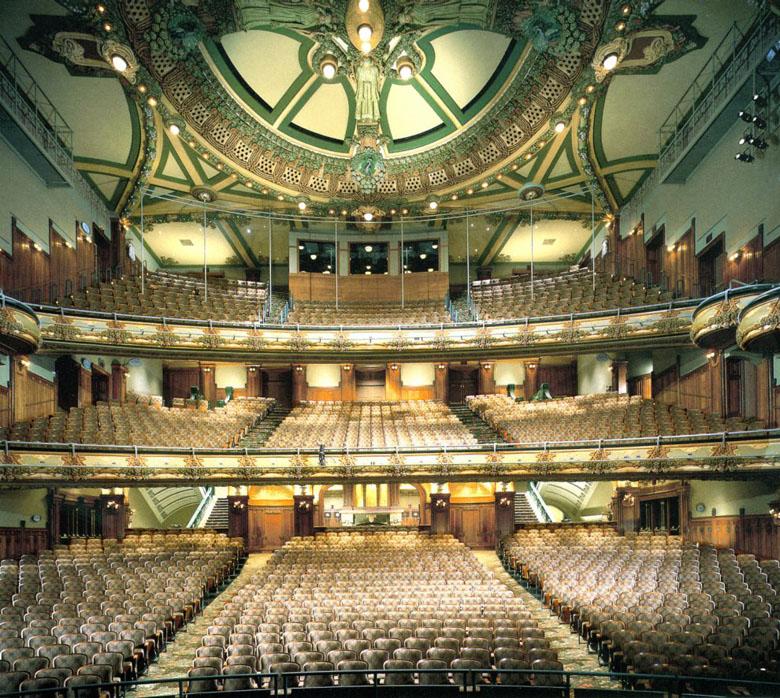 new-amsterdam-theatre-restoration