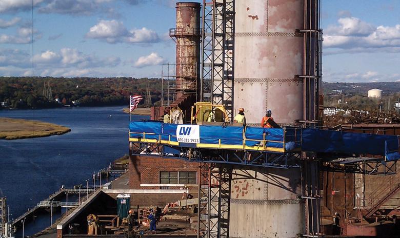 nrg-devon-power-plant-demolition-1