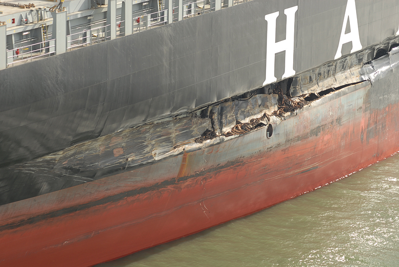 san-francisco-bay-oil-spill-clean-up-2