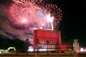 stardust-casino-hotel-implosion-1