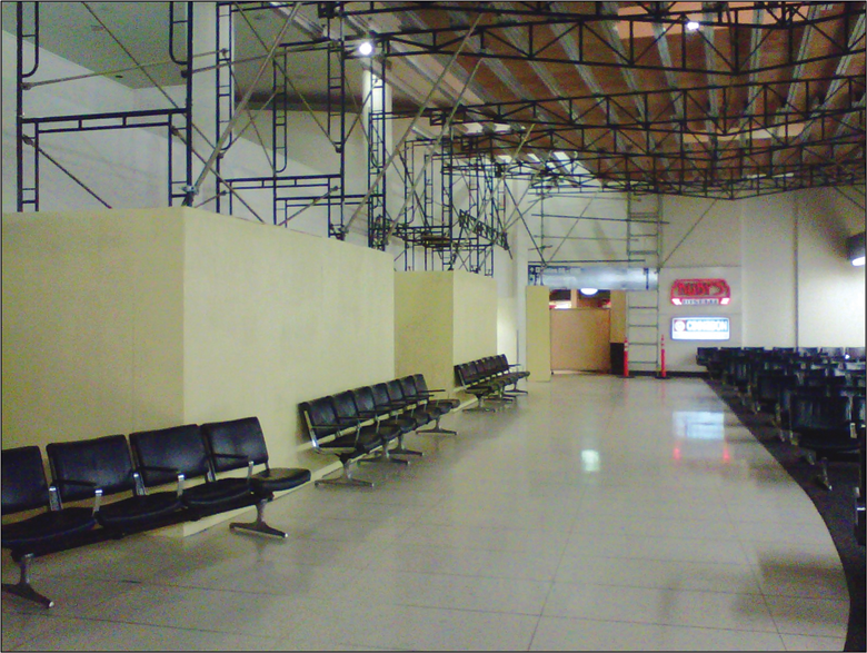 terminal-6-lax-abatement-2