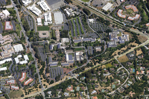 vmware-campus-abatement-demolition