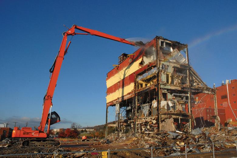 y-12-building-9211-demolition-2