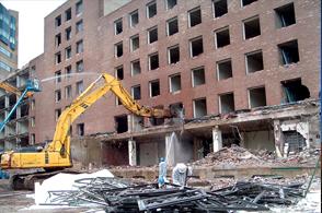 yale-new-haven-grace-bldg-demolition-1