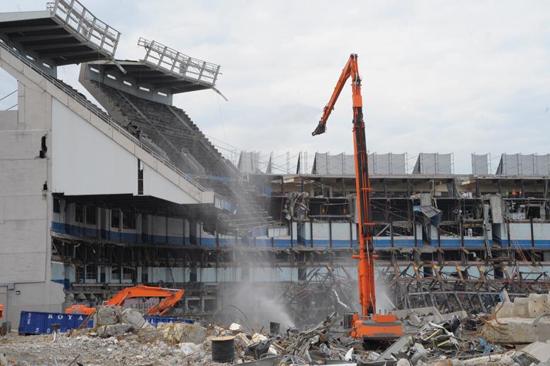 yankee-stadium-demolition-5