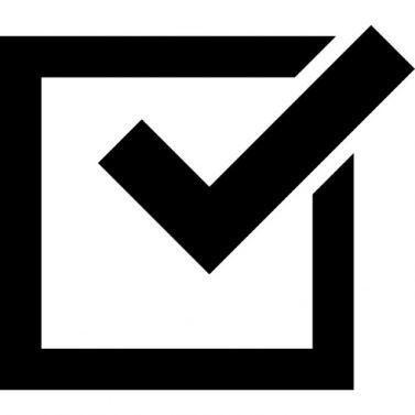 verified-checkbox-symbol_318-64495