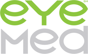 eyemed-logo-2013-300x185