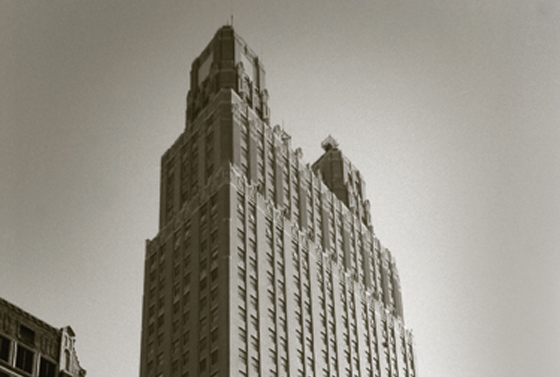 historic-art-deco-high-rise