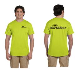 northstar-store-1