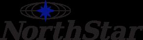 northstar_logo-e1421131538843