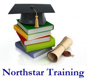 northstar-training