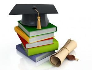 education-300x228