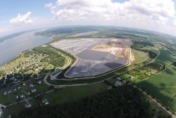 usace-pearce-creek-confined-disposal-facility-modifications-1-sized