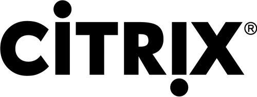 Citrix Logo