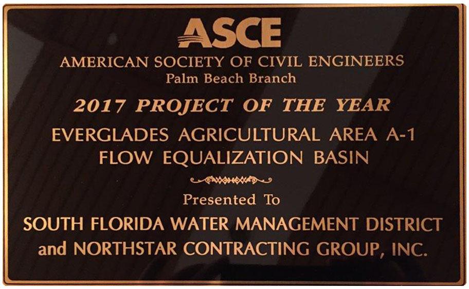 ASCE Award 2017 b